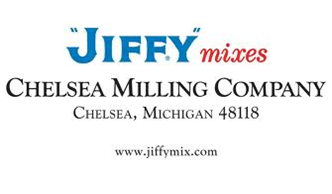 chelsea milling