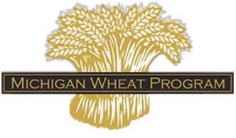 MI Wheat